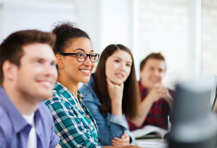 دوره آموزش زبان Headway