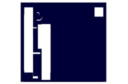لوگوی اول مرکز زبان پردیس همدان